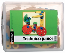 Technico Junior